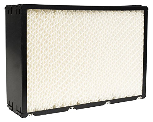 AIRCARE 1045 Replacement Console Wick (Humidifiers For Home Filters compare prices)