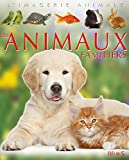 "Afficher ""Animaux familiers"""