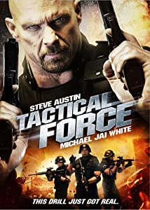 Tactical Force [Import]