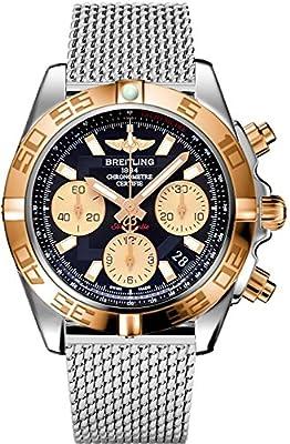 Breitling Chronomat 41 CB014012/BA53-171A