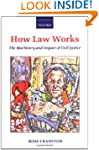 How Law Works: The Machinery and Impa...