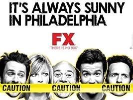 It's Always Sunny in Philadelphia Season 10