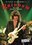 Ritchie Blackmore's Rainbow - Black M...