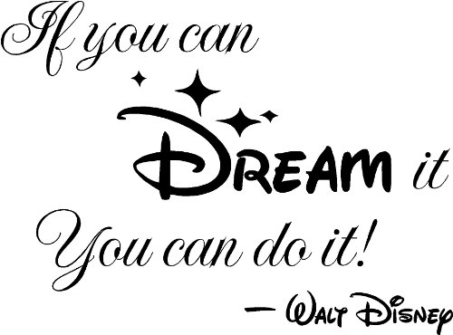 Janet J Warnock 2 If You Can Dream It You Can Do It Cute
