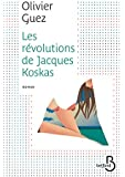 Les r�volutions de Jacques Koskas
