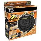"DAP 09106 Xhose Pro Professional 25' x 3/4"" Expandable Water Hose"