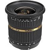 Tamron AF 10-24mm f/3.5-4.5 SP Di II LD Aspherical (IF) Lens for Nikon AF w ....
