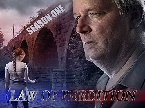 Law of Perdition - Season 1