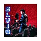 Elvis Presley Greeting / Birthday / Any Occasion Card: Shine 100% Genuine Licensed Product by RockOff