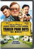 Trailer Park Boys - The Movie