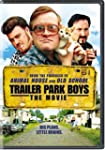 NEW Trailer Park Boys: The Movie (DVD)