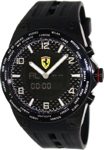 Ferrari FE-05-IPB-FC Hombres Relojes
