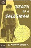 Death of a Salesman (COMPASS BOOKS, C 32)
