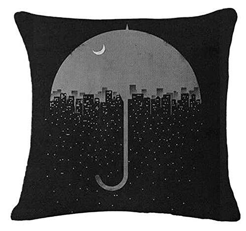 simple-black-and-white-series-auchan-cotton-linen-throw-pillow-covers-case-cushion-cover-sofa-decora
