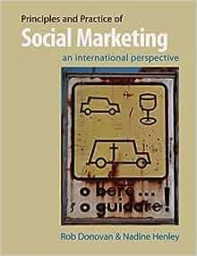 : Rob Donovan, Nadine Henley: 9780719580673: Amazon.com: Books