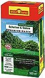 Lawn & Patio - WOLF-Garten Premium-Rasen �Schatten & Sonne� LP100 ; 3820040