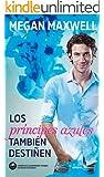 Los príncipes azules también destiñen