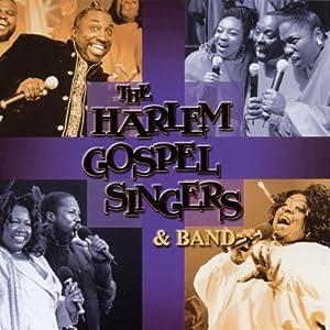 Harlem Gospel Singers München