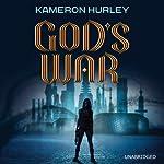 God's War | Kameron Hurley