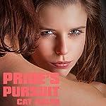Pride's Pursuit | Cat Kalen