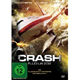 A Thousand Heroes ( Crash Landing: The Rescue of Flight 232 ) ( 1000 Heroes ) [German Import]by Charlton Heston