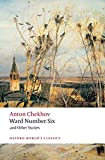 img - for Ward Number Six and Other Stories (Oxford World's Classics) book / textbook / text book