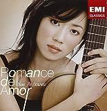 : Romance De Amor