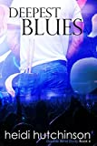 img - for Deepest Blues (Double Blind Study Book 4) book / textbook / text book
