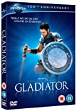 Gladiator (2000) - Augmented Reality Edition [DVD]