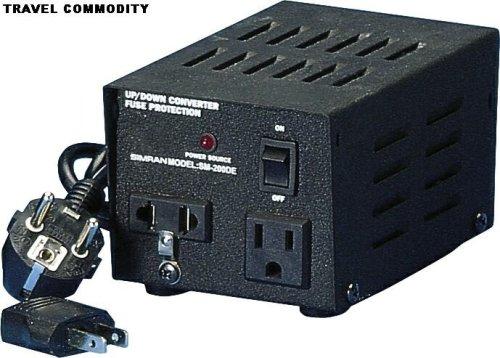 Hampton-Bay UC7078T With Reverse Remote Control