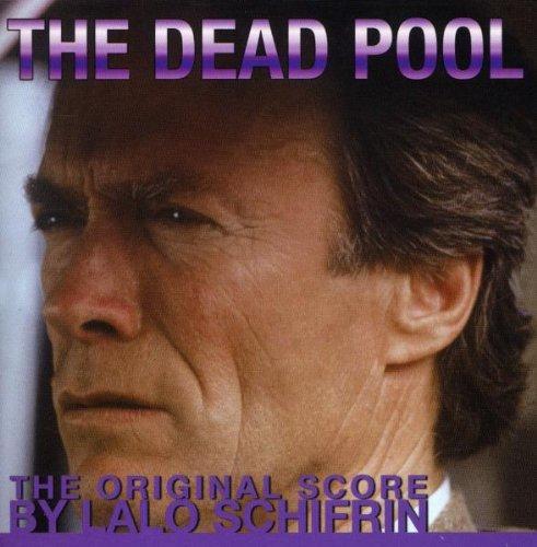 Dead Pool - O.S.T.