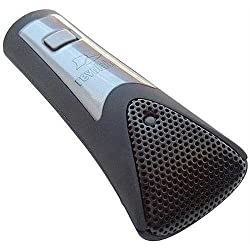 Revolabs 05-TBLMICEX-DR-11 Microphone 100 Hz to 6.80 kHz - Wireless - RF - Desktop