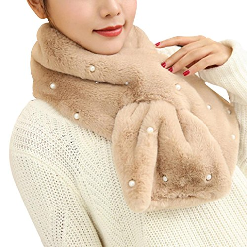 feitong-thickened-women-warm-winter-faux-fur-plush-scarf-lady-girls-scarves-gift-khaki