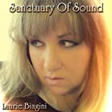 Sanctuary of Sound Laurie Biagini