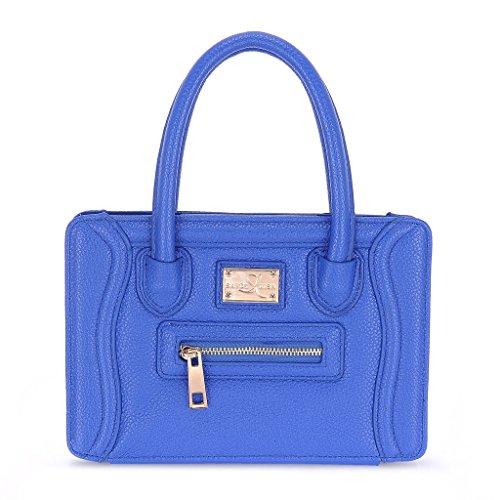 sandy-lisa-slctn-ipbl-mini-charleston-flip-cover-for-tablet-blue