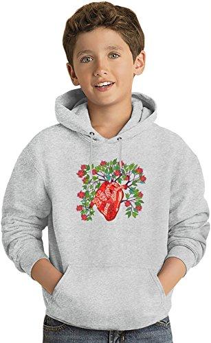 blossom-heart-kinder-leicht-kapuzenpullover-lightweight-hoodie-for-kids-80-cotton-20polyester-7-8-yr