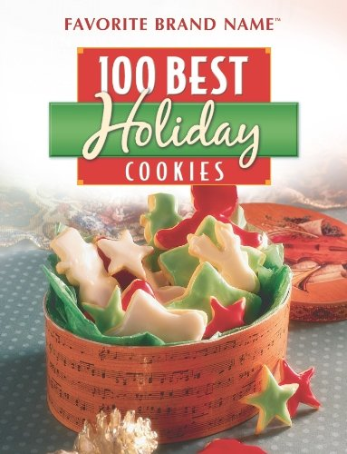http://www.amazon.com/Favorite-Brand-Name-Holiday-Cookies/dp/1412725461%3FSubscriptionId%3D14H876SFAKFS0EHBYQ02%26tag%3Dhubacct4139-20%26linkCode%3Dxm2%26camp%3D2025%26creative%3D165953%26creativeASIN%3D1412725461