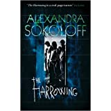 The Harrowingby Alexandra Sokoloff