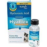 HyaFlex HA - 30 ml