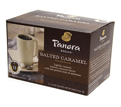 panera-bread-salted-caramel-single-serve-cup-12-count