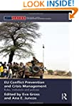 EU Conflict Prevention and Crisis Man...