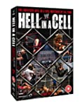 WWE: Hell In A Cell - Greatest Matche...