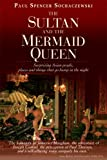 img - for Sultan & Mermaid Queen book / textbook / text book