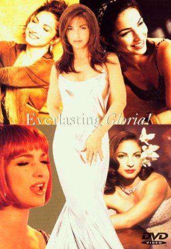 Everlasting Gloria [DVD] [Region 1] [US Import] [NTSC]