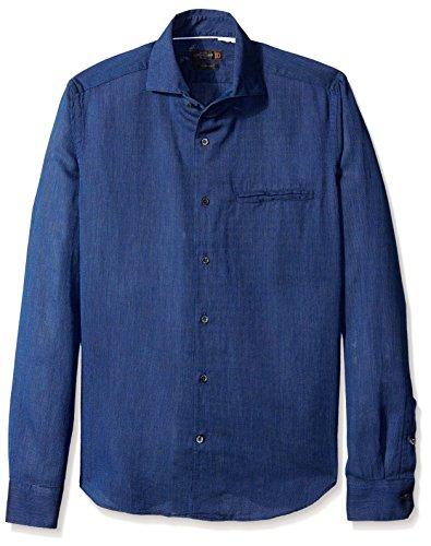 corneliani-mens-solid-sport-shirt-blue-39