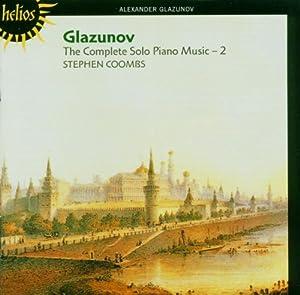 Complete Solo Piano Music 2