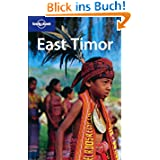 East Timor (Lonely Planet Timor-Leste (East Timor))
