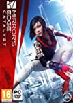 Mirror's Edge Catalyst (PC DVD)