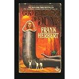 God Emperor Dune, Herbert, Frank