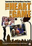 echange, troc The Heart of the Game [Import anglais]